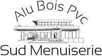 ABP Sud Menuiserie Logo